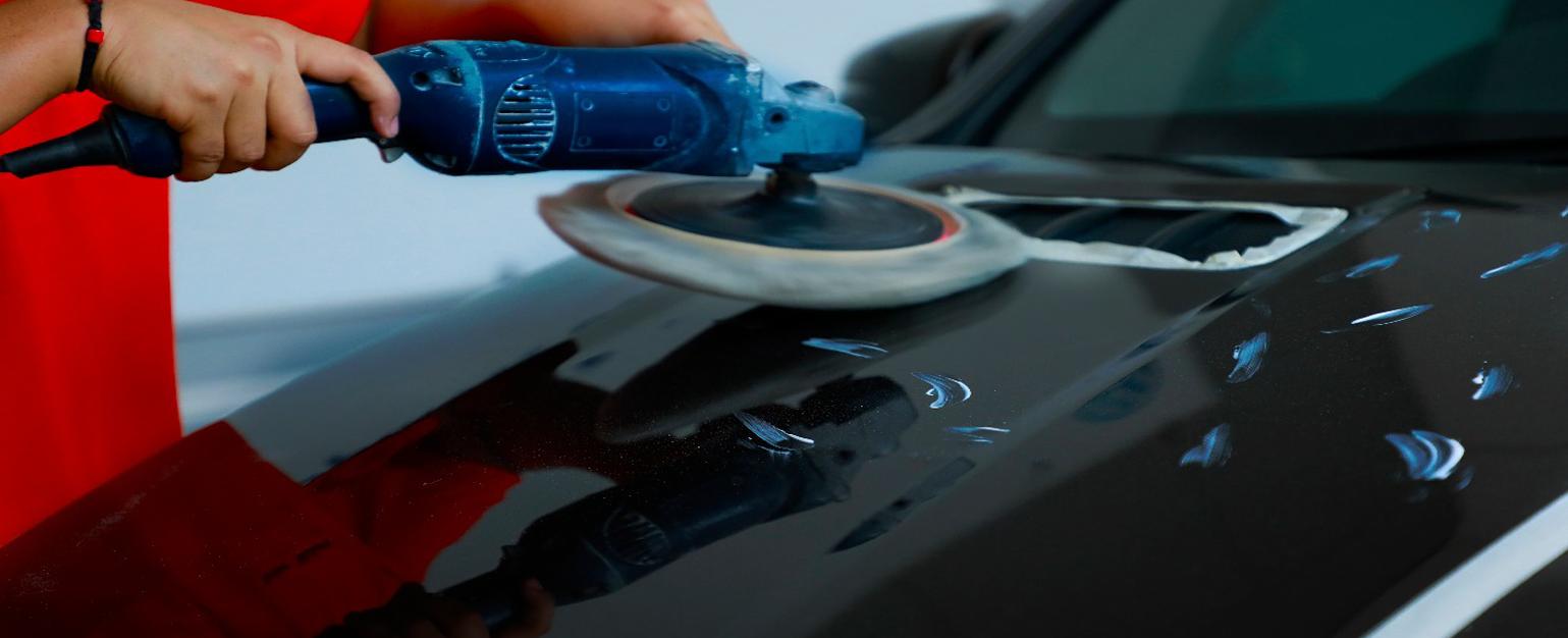 doorstep best top 10 list leading famous car wash car service car detailing car care car treatment ceramic coating nano polish in Kochi Ernakulam Kerala
